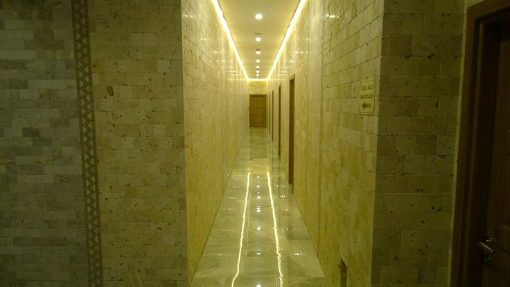 www.beyogluplacetermalotel.com | Eskişehir otel, eskişehir otelleri, eskişehir, otel