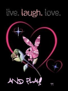 Live Laugh Love Wallpaper   Download Live Laugh Love wallpapers to your cell phone - love playboy ...