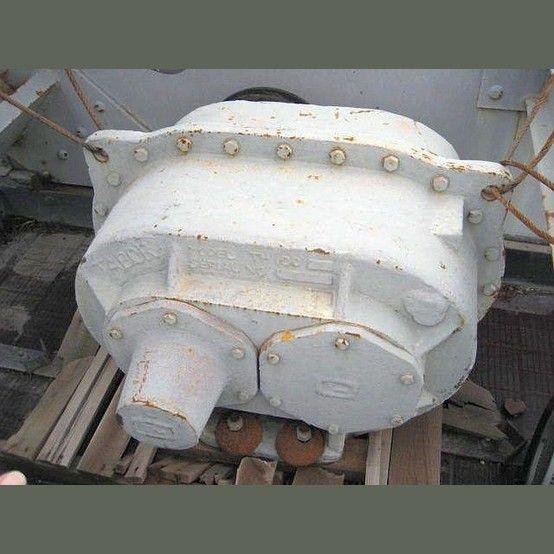 Tabor TH100 Vibrator For Sale | Tabor Industrial Vibrator Supplier Worldwide