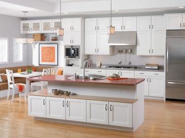 72 best kitchen design - $15k - $30k images on pinterest