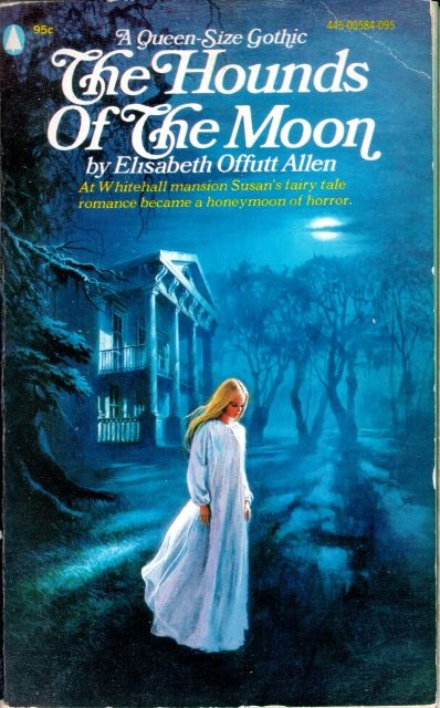 Gothic Romance Book Covers : Images about gothic romance books on pinterest