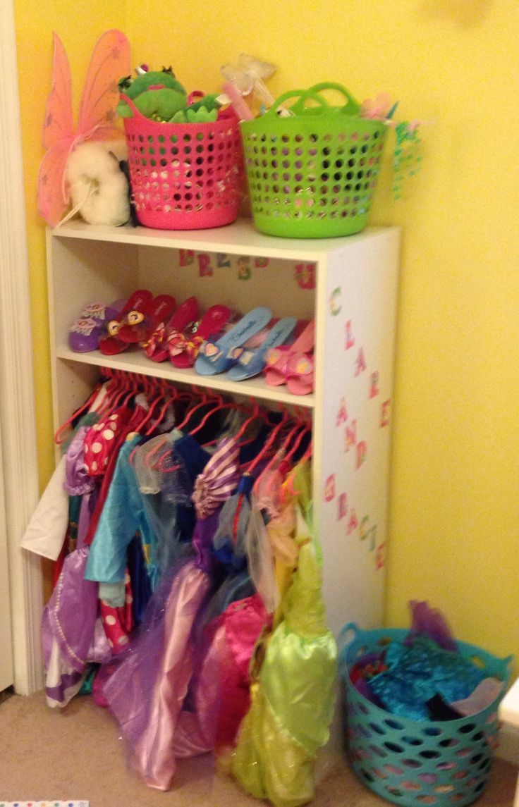 Princess Sofia Bedroom 17 Best Images About Princess Sofia Room On Pinterest Princess