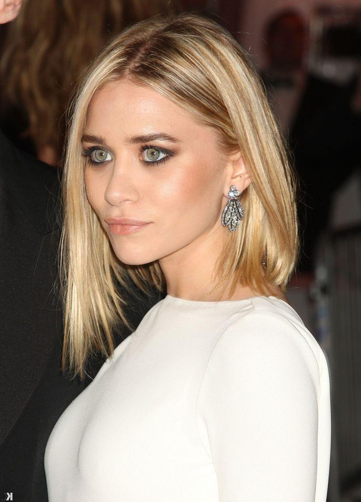 58 best Hair Styles images on Pinterest   Hair inspiration ...