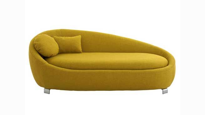 meridienne 655 368 m ridienne dormeuse pinterest m ridienne. Black Bedroom Furniture Sets. Home Design Ideas