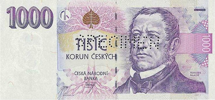 czechrep15s-1996