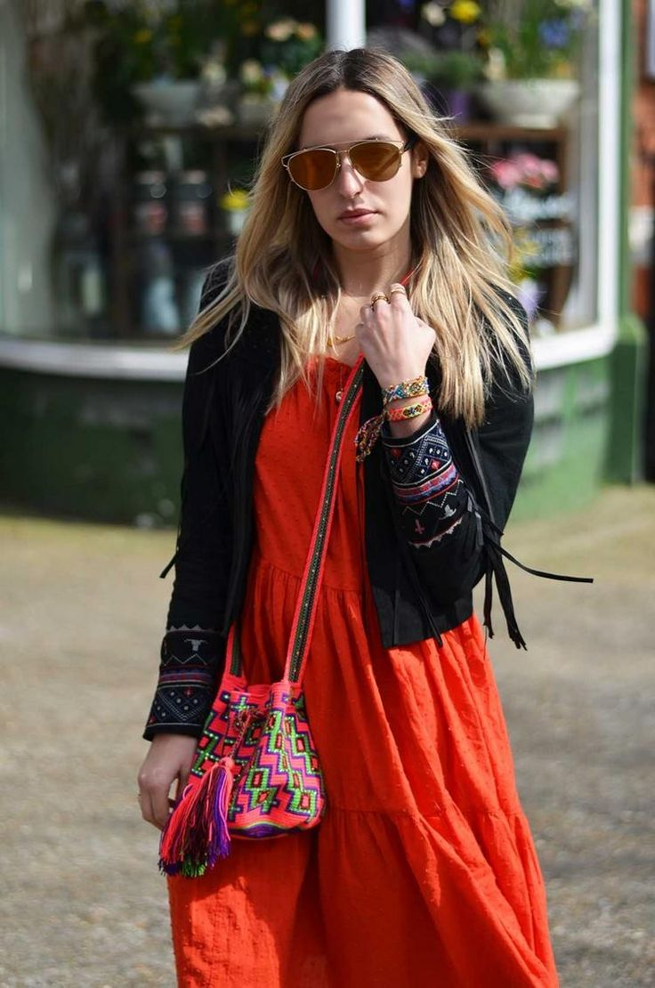 17 Best Images About Mode Fashion On Pinterest Bijoux Smart Casual And Robes