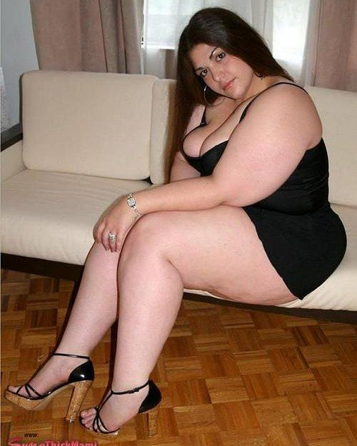 Best Hookup Site For Plus Size