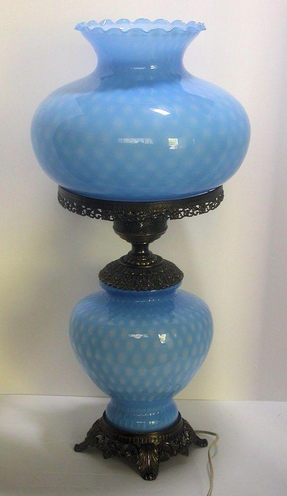 17 best images about fenton wish list on pinterest blue candles coins and vintage. Black Bedroom Furniture Sets. Home Design Ideas