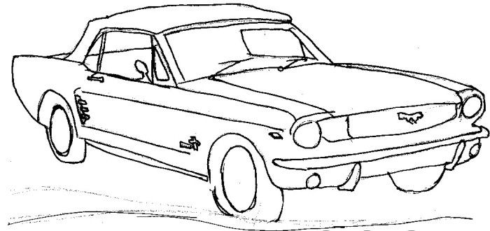yahoo coloring pages race cars - photo #19