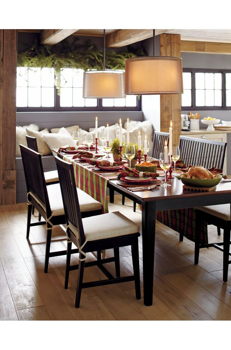 Metra extension dining table crate and barrel - Pranzo Ii Bruno Extension Dining Table Crate And Barrel