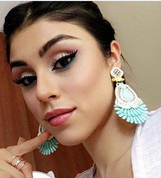 Paula Galindo (@Paugalindo)   Twitter