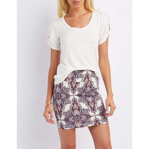 25+ best ideas about Short pencil skirt on Pinterest | A ...