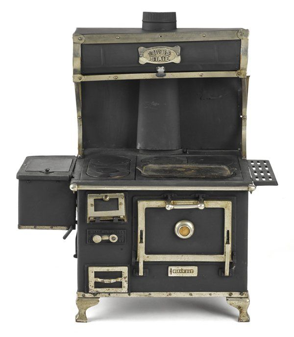 Wood Stove Griddle ~ Best images about what s cooking on pinterest