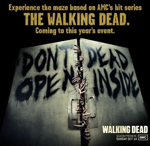 Google Image Result for http://www.halloweenhorrornights.com/hollywood/2012/teaser/images/Walking_Dead.jpg
