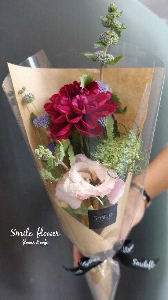 .bouquet.