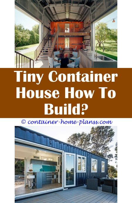 Container House Austin Container Home Bathroom Pinterest