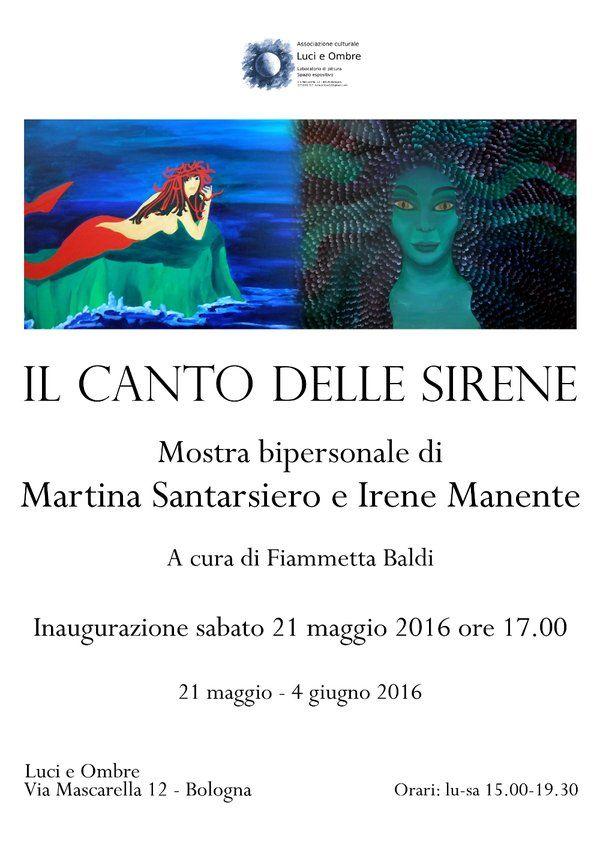 (1) Martina Santarsiero (@martysantarsier) | Twitter