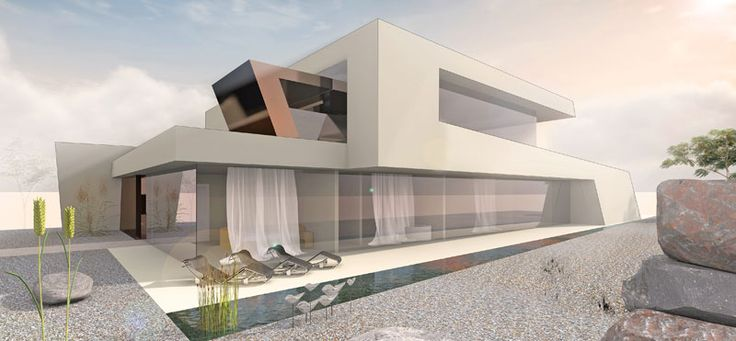 17 images about dachformen moderne architektur on for Haus design moderne architektur