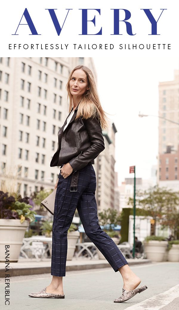 144 best images about pants for everybody on pinterest for Tailored fit shirts meaning