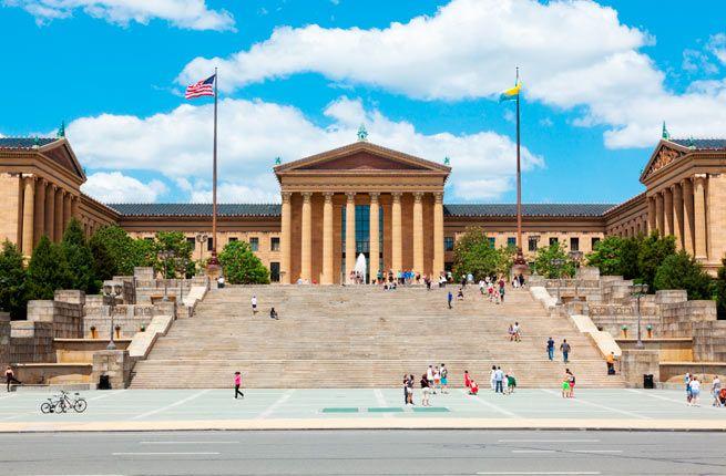 Philadelphia's Top 12 Experiences   Fodor's Travel