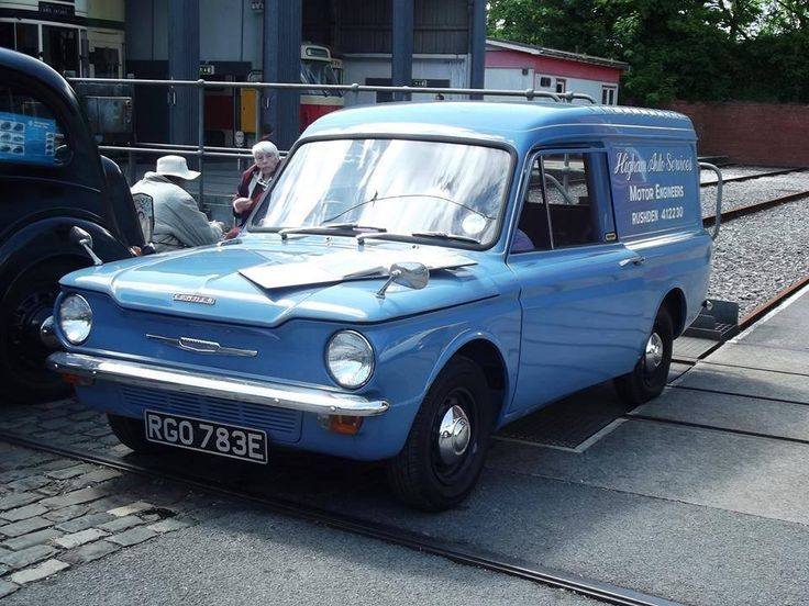 486 best images about all types of vans on pinterest john lewis trucks and morris minor. Black Bedroom Furniture Sets. Home Design Ideas