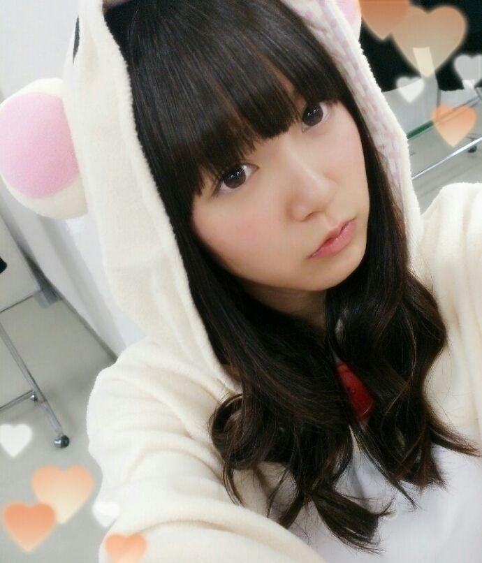 http://img.nogizaka46.com/blog/himeka.nakamoto/img/2014/11/24/3972486/0000.jpeg