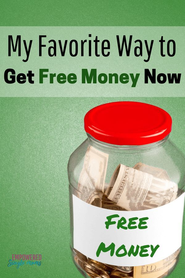 Learn How To Get Free Money Mailed You It Is Super Simple And Takes Only About 2 Minutes Of Your Time Hack Now
