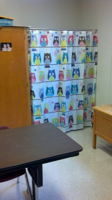 Classroom Curtain Design : Best images about daycare on pinterest crafts