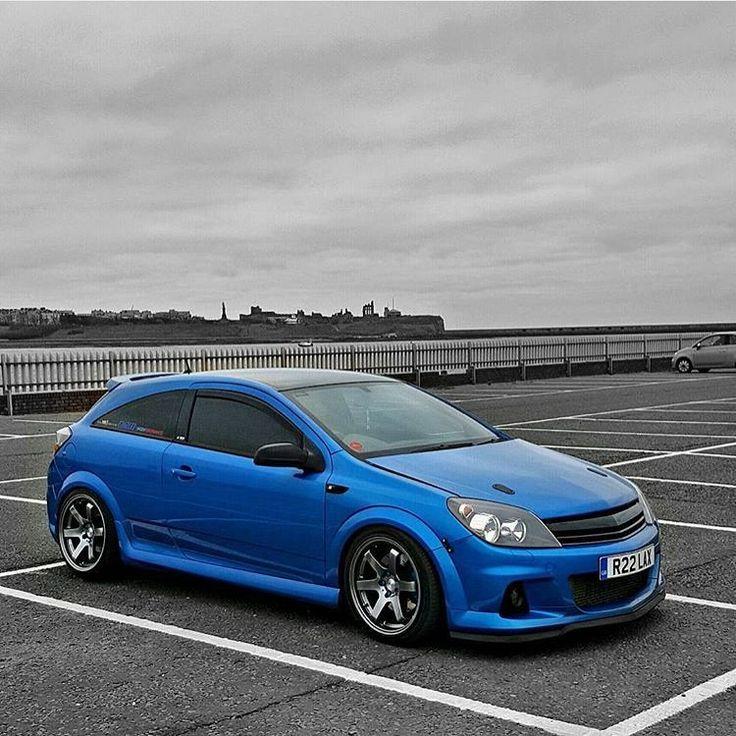 Submitted by @vxr_rich  #vauxhall#corsa#astra#vxr#car#racing#corsavxr#astravxr#brembo#nurburgring#sportscar#opel#recaro#alloy#exotic#instadaily#instacar#2015#tuned#turbo#fast#instacool#arden#blue#sport#vxruk