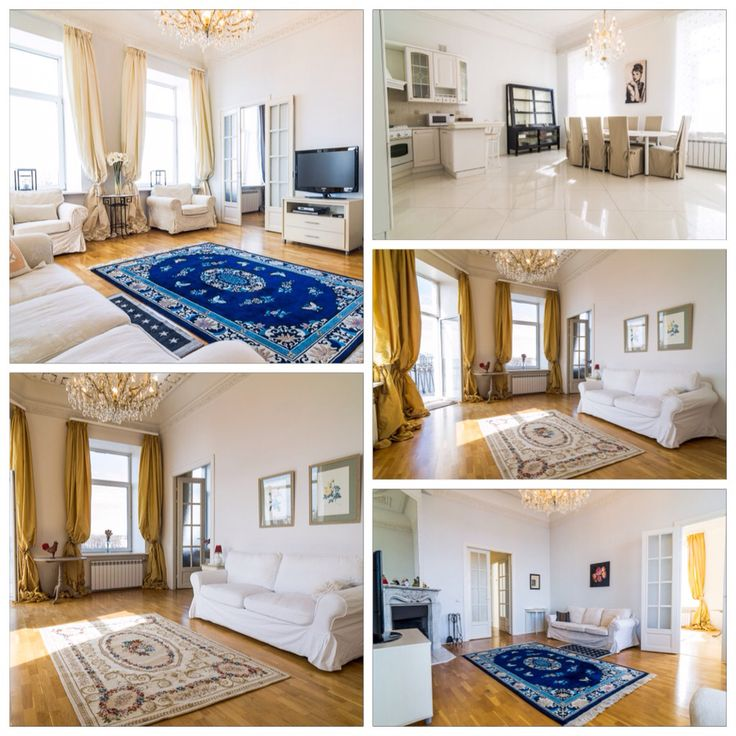 19 Best Luxury Apartments For Sale Saint-Petersburg Russia