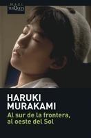 Por qué será que Murakami siempre sabe a poco ... siempre se necesita otro más!