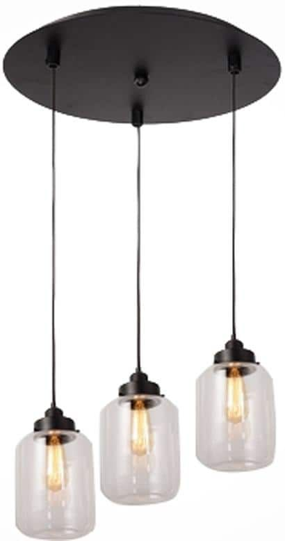 Best 25+ Mason jar pendant light ideas on Pinterest ...