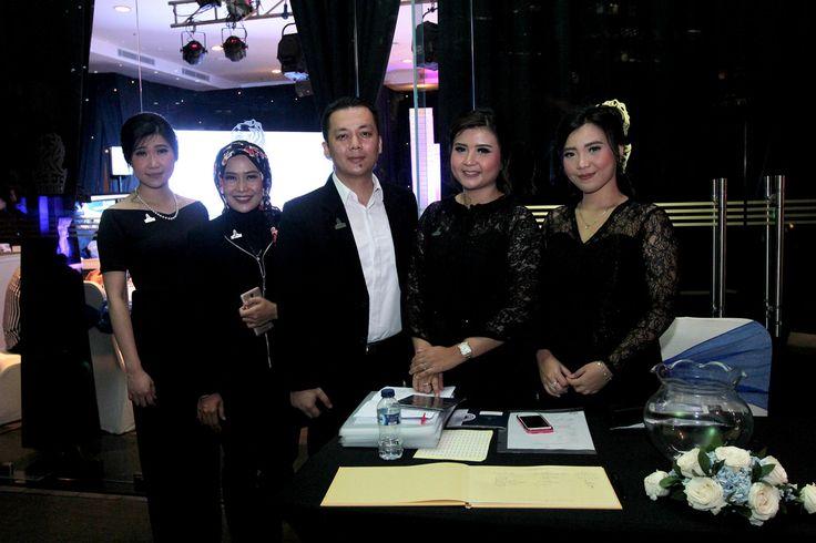 Ibnu Prabu Ali - Property Bogor