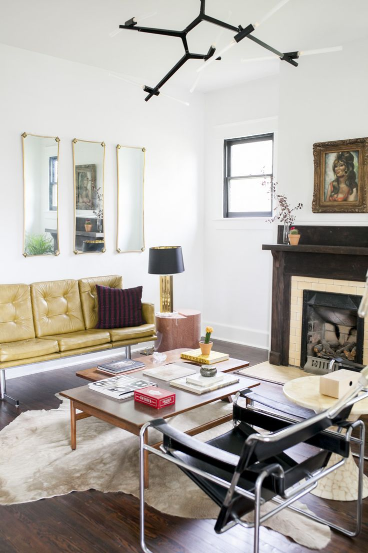 3067 best the living room images on pinterest apartment living