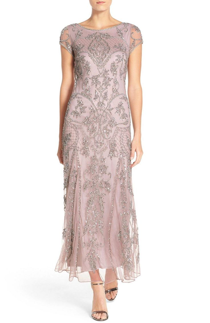20+ Best Mother of the Bride and Groom Dresses Ideas   Mother ...