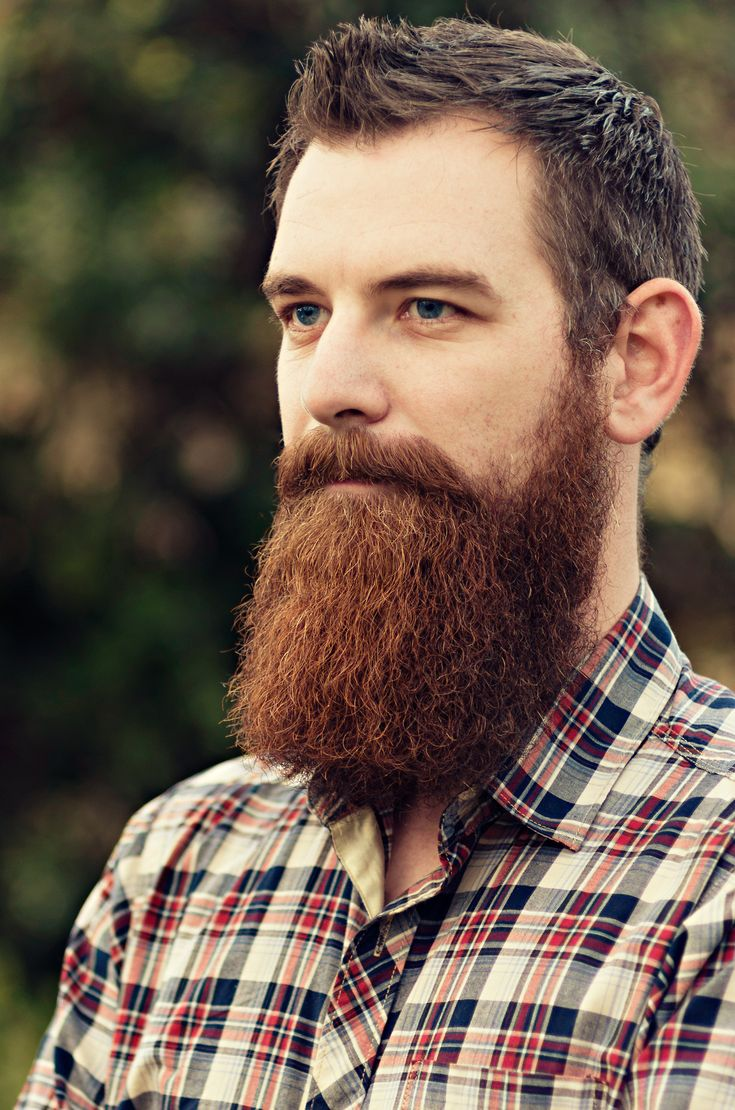 Find This Pin And More On Beards