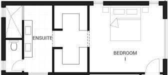 Image result for walk in robe and ensuite designs