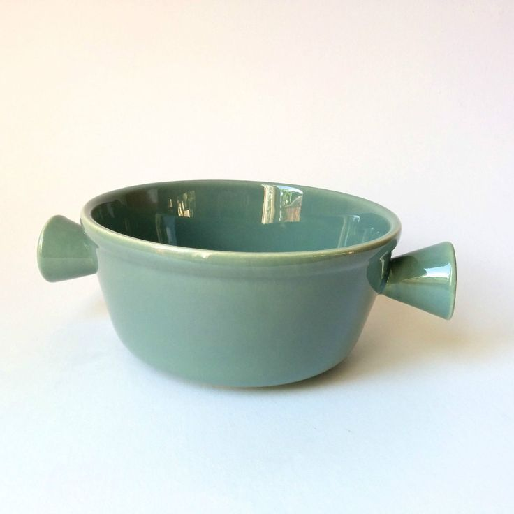 146 best australian pottery by the diana pottery images on for Diana dishes