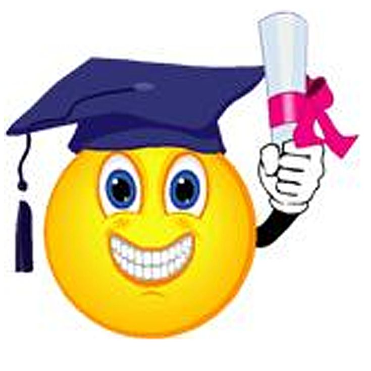 Download These Graduation Clip Art Images for Free: Jane Andrew's Free Graduation Clip Art