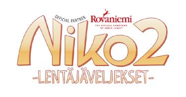 Rovaniemi - Joulupukin virallinen kotikaupunki Lapissa - Rovaniemen matkailun viralliset sivut - Visit Rovaniemi, Lappi