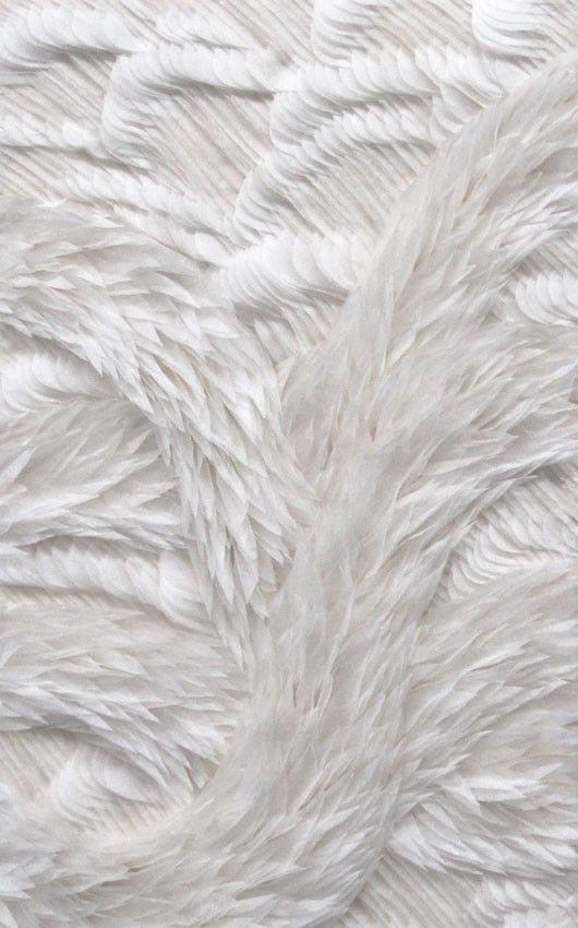 59 besten wallpaper bilder auf pinterest for Fur wallpaper tumblr