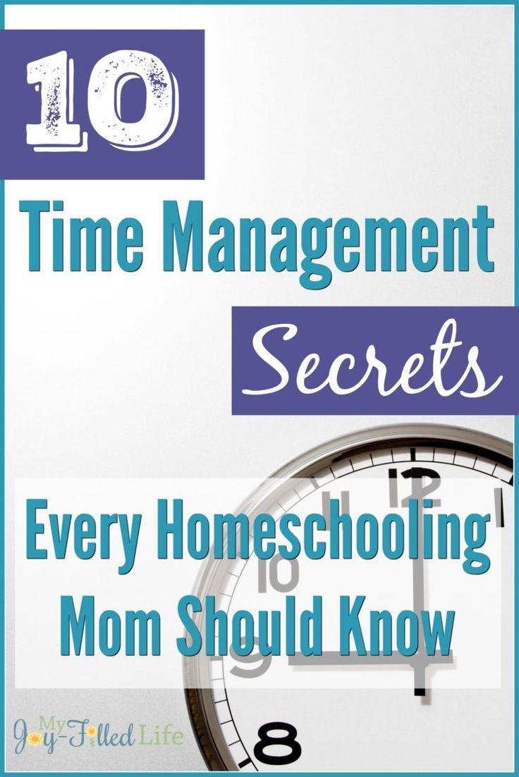 948 best Homeschooling images on Pinterest | Homeschool ...