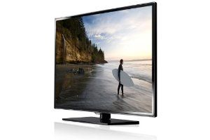 Samsung UE46ES5500 46-inch 1080P Full HD Smart LED TV with Freeview  has been published on  http://flat-screen-television.co.uk/tvs-audio-video/televisions/samsung-ue46es5500-46inch-1080p-full-hd-smart-led-tv-with-freeview-couk/