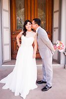 Remona and Gary's Wedding - Images | Liz Caruana Weddings: Galleries, Crocker Art, Wedding
