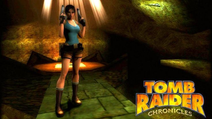 Tomb Raider Chronicles Gameplay PS3 Tomb Raider Chronicles is the fifth game in the Tomb Raider series and the sequel to Tomb Raider: The Last Revelation. It was developed by Core Design and published by Eidos Interactive. The game was originally released in 2000 for PC Sega Dreamcast and PlayStation. Tomb Raider Chronicles opens just days after the events of The Last Revelation. Lara is still missing and presumed dead. A memorial service at Croft Manor brings together three old friends of…