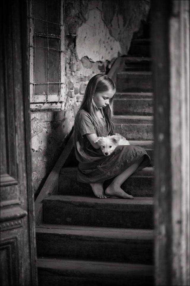"""""""L'uomo non troverà la pace interiore finché non imparerà ad estendere la sua compassione a tutti gli esseri viventi.""""   _ Albert Schweitzer _"""