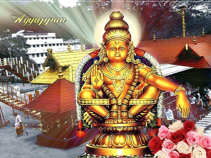 sabarimala history in tamil pdf free