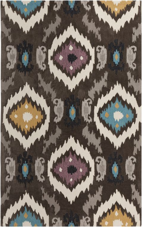Best Rugs Carpets Images On Pinterest Carpets Persian - New patterned rugs designs