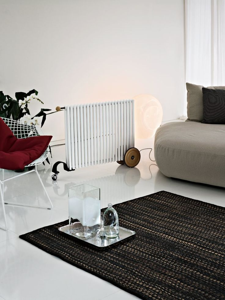 21 best Heizkörper images on Pinterest Radiators, Product design