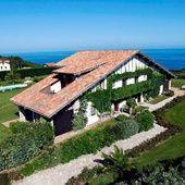 De Hossegor à Biarritz en passant par Cascais au Portugal, GQ et Booking.com vous proposent une sélection d'hébergements luxueux situés à quelques mètres seulement des meilleurs spots de surf d'Europe.